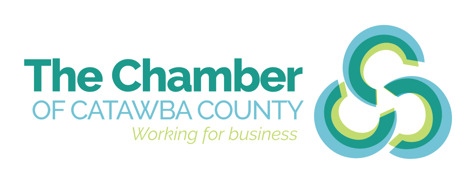 The Chamber of Catawba County