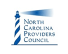 North Carolina Providers Council